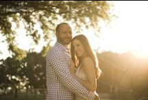 Engagement Sessions / www.happilyeverafterphotography.com