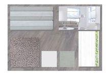 Advies door styliste van Peters Interieur in Ulft / Product, kleur en materiaaladvies