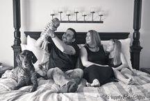 Families & Kids / WWW.HappilyEverAfterPhotography.Com