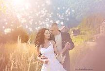 Weddings / wedding, decor, rings, bride, bridal gown, dress, groom, свадьба, Харьков, flowers, inspiration, girls
