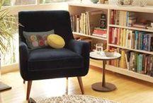[Hooked Decor] / Handmade beautiful Home decorations