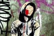 graffiti-street