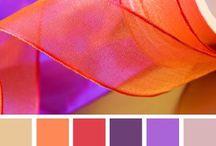 [Colours]