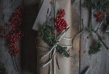 Weihnachts:Ideen
