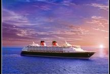 Exciting Dream Cruises