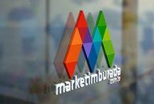 Marketim Burada / Arabalar / Supermarket Equipment ,Supermarket Trolley