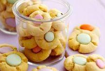 Cookies for Wookiees