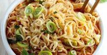 Noodles & Poodles