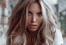 Hair & Make Up / Стрижки, прически, макияж, укладки, окрашивание