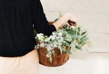 Seasons // Spring :: / The beauty of Spring and springtime activities inspiration.