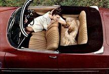 Love this cars / Красивые машины Кабриолет Ламборгини