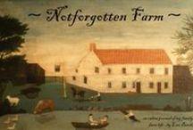 notforgottenfarm [crosstitch and more]