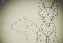 [Drawings]
