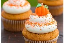 Trick or Treat! / Celebrate the fun of Halloween with these clever ideas for yummy treats, festive decorations, pumpkin carving and more!