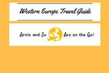Western Europe / Exciting pins that help act as your Western Europe Travel Guide. This board includes | Travel tips for Europe | Travel tips for Iceland | Where to travel in Europe | Things to do in London | Things to do in wales | Baby Boomer travel in Western Europe | Traveling Europe over 50 | Luxury travel in Western Europe | Travel tips for Ireland | Travel Guide for Western Europe | Travel tips in Italy | Travel tips for Spain | Baby Boomer Travel in Europe