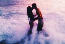 x Love