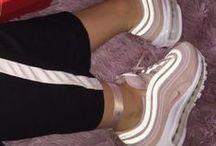Shoelace.