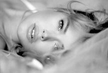 Photography / by Zorrie Dimitrova