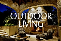 Spaces - Outdoor Living & Landscaping