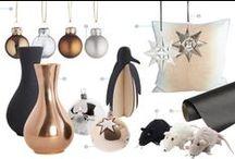 Navidad / Regalos con estilo