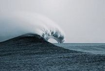 - WAVES-