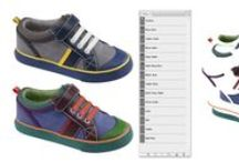 Clipping Path Service / Hand made Photoshop clipping path service