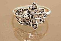 ACCESORÍSATE!!! / Collares, pulseras, anillos...