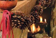 Nativity / Everything Christmas and Nativity Season!