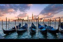 Veneto experience