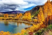 Images of AUTUMN / Autumn - The Colourful Season