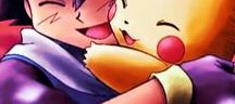 ♥ Pokemon ♥