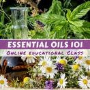 Essential Oil Classes Online / Dawn M Murray - Essential Wellness Educating and Empowering you to use essential oils, a natural approach to health and wellness. Host your own class with friends, or learn online - book now!