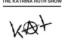The Katrina Ruth Show / The Katrina Ruth Show is a YouTube based show with your host, me, Katrina Ruth. I'm here to show you how to Live A Life Of Purpose, Passion And Flow And Get Your Ass Into Unapologetic Alignment And Asskickery to Help You Have It All Now! More at https://www.youtube.com/thekatrinaruthshow