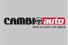 CambioAuto.net / Annunci Automobili