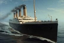 Titanic / Titanic po raz pierwszy w historii na Blu-Ray 3D. Epickie arcydzieło Jamesa Camerona - Zdobywca 11 NAGRÓD AKADEMII® w tym dla Najlepszego Filmu - zachwyca jak nigdy dotąd dzięki technologii 3D. Daj się pochłonąć tej fascynującej przygodzie, historii miłosnej wszech czasów i zanurz się głębiej dzięki ponad 6-godzinom dodatków wśród których są 2 zupełnie nowe materiały dokumentalne o realizacji filmu.