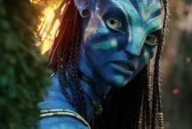 """Avatar 3D / """"Avatar"""" na Blu-Ray 3D dostępny w sprzedaży od 17.11.2012!"""