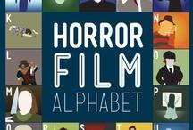Alfabet filmów / Dla prawdziwych filmomaniaków!
