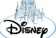 #Disney ºoº / ºoº I Love Disney! It's All About the Mouse! Let's Make This The Biggest  And Best  Disney Board On Pinterest !!ºoº