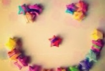 SMILES:-)
