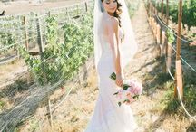 Wedding Inspiration  / Wedding Inspiration  / by Dhalia Edwards