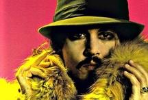 Aktorzy: Johnny Depp