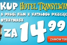 Promocje na FilmFreak.pl