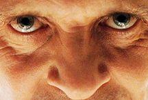 Aktorzy: Anthony Hopkins