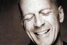 Aktorzy: Bruce Willis