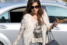 VESTS MustHave / Chalecos para crear un look #trendy #waistcoat #vest #chaleco
