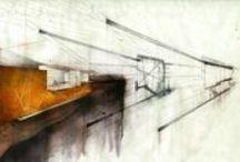 Architectural Representations