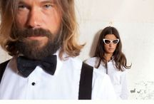 Rione Fontana / Negozi abbigliamento uomo e vendita online