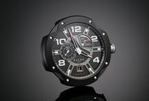 HALDA Watch Co Sweden / HALDA Watch Co Sweden News, 30 minutes on & off the wrist reviews