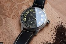 ALPINA Watches / ALPINA Watches News, 30 minutes on & off the wrist reviews