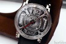 MCT | 2014 / MCT News, 30 minutes on & off the wrist reviews